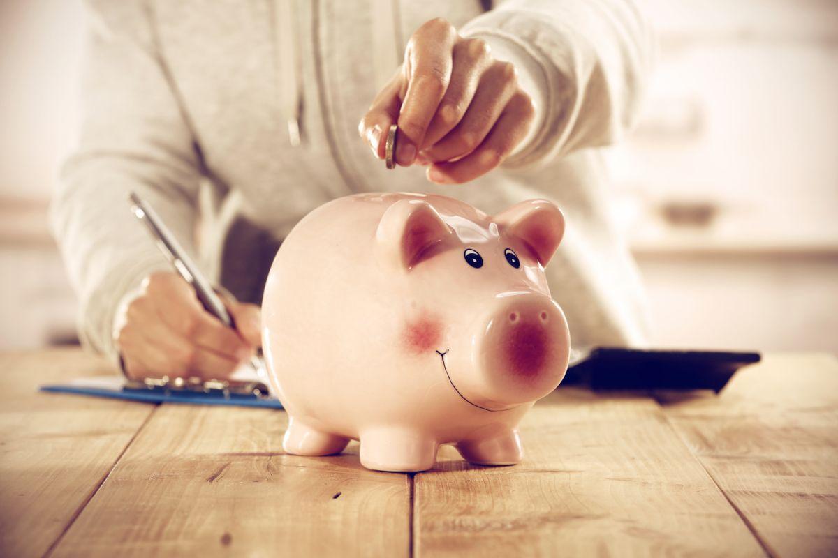 Budżetowe rewolucje, czyli jak palenie wpływa na domowe wydatki